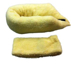 Cushion sleepee time bed handicappedpets canda