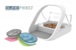 sureflap-de-surefeed-microchip-pet-feeder-e1452623214593