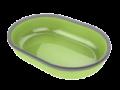 123bowl-bowlgrn-green
