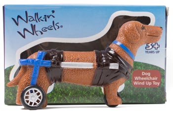 Dog Wheelchair Walkin' Wheels   Dog Wheelchairs, Dog Carts